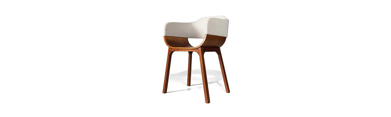 Loja Ouvidor - Cadeira Machiatto (2)