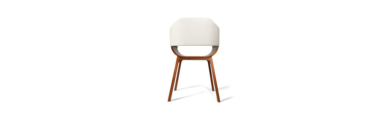 Loja Ouvidor - Cadeira Machiatto (3)