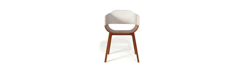 Loja Ouvidor - Cadeira Machiatto (4)