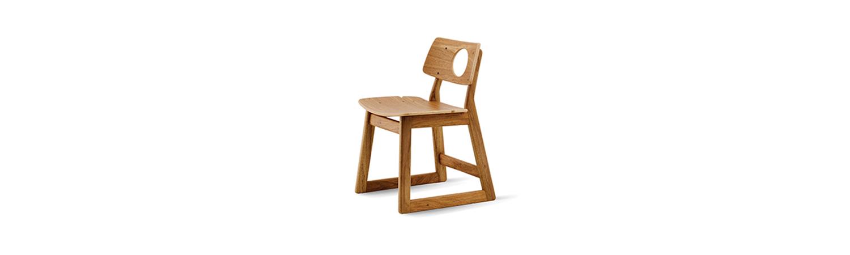 Loja Ouvidor - Fernando Mendes - Cadeira Gaya (1)