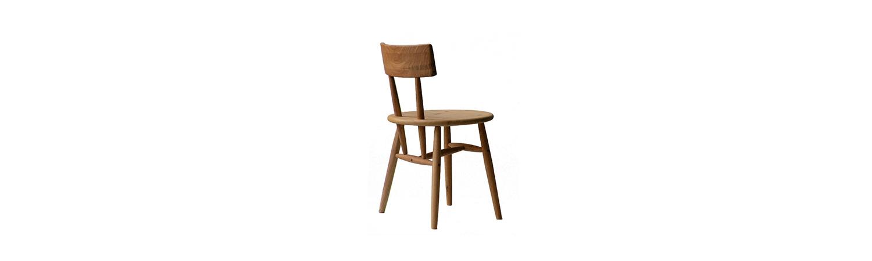 Loja Ouvidor - Fernando Mendes - Cadeira Pedro (2)