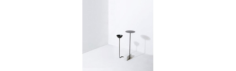 Loja Ouvidor - Guilherme Wentz - Mesa Lateral Adobe (2)