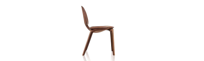 Loja Ouvidor - Jader Almeida - Cadeira Clad (2)