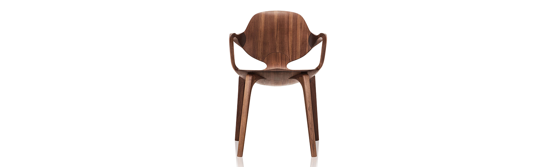 Loja Ouvidor - Jader Almeida - Cadeira Clad (3)