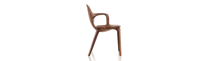 Loja Ouvidor - Jader Almeida - Cadeira Clad (4)