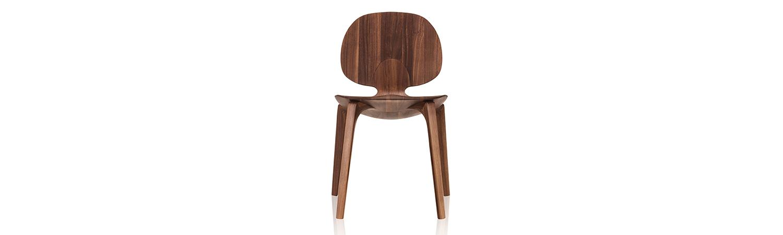 Loja Ouvidor - Jader Almeida - Cadeira Clad (5)