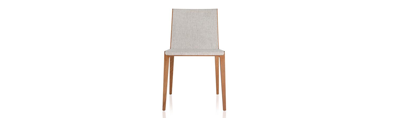 Loja Ouvidor - Jader Almeida - Cadeira Finn (2)