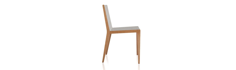 Loja Ouvidor - Jader Almeida - Cadeira Finn (3)