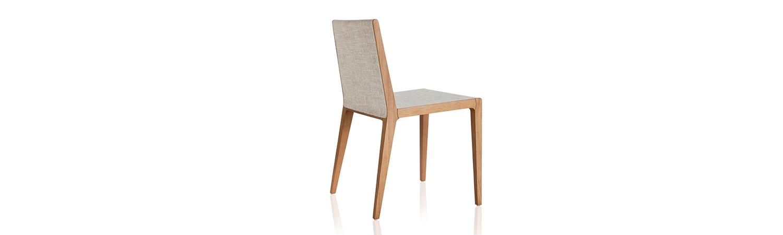 Loja Ouvidor - Jader Almeida - Cadeira Finn (4)