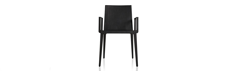 Loja Ouvidor - Jader Almeida - Cadeira Finn Com Braço (2)