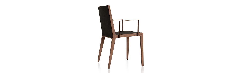 Loja Ouvidor - Jader Almeida - Cadeira Finn Com Braço (4)