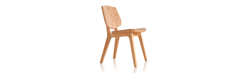 Loja Ouvidor - Jader Almeida - Cadeira Lia (2)