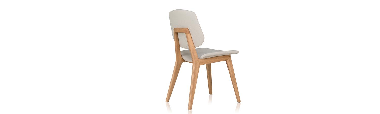 Loja Ouvidor - Jader Almeida - Cadeira Lia (3)