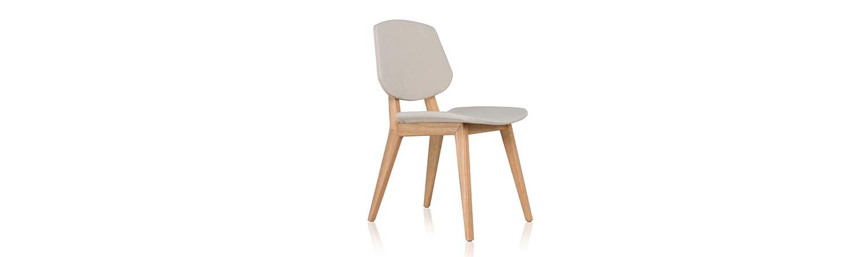 Loja Ouvidor - Jader Almeida - Cadeira Lia (4)