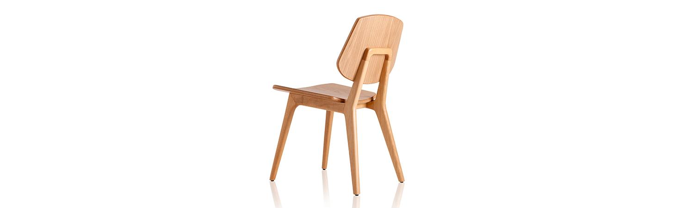 Loja Ouvidor - Jader Almeida - Cadeira Lia (5)