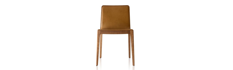 Loja Ouvidor - Jader Almeida - Cadeira Malha (2)