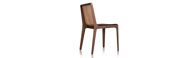 Loja Ouvidor - Jader Almeida - Cadeira Malha (3)