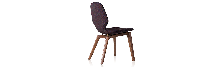 Loja Ouvidor - Jader Almeida - Cadeira Mia (2)