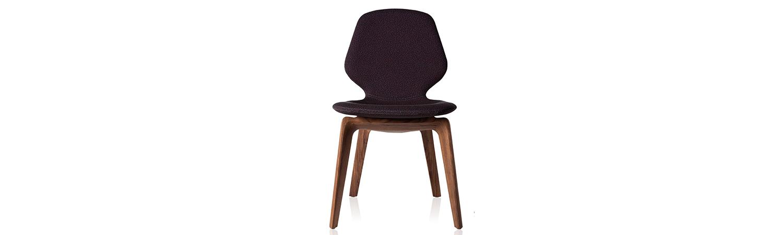 Loja Ouvidor - Jader Almeida - Cadeira Mia (3)