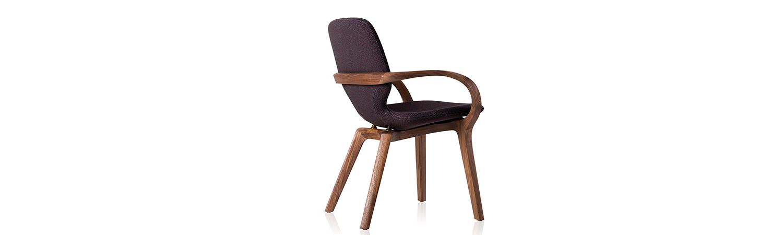 Loja Ouvidor - Jader Almeida - Cadeira Mia Com Braço (3)