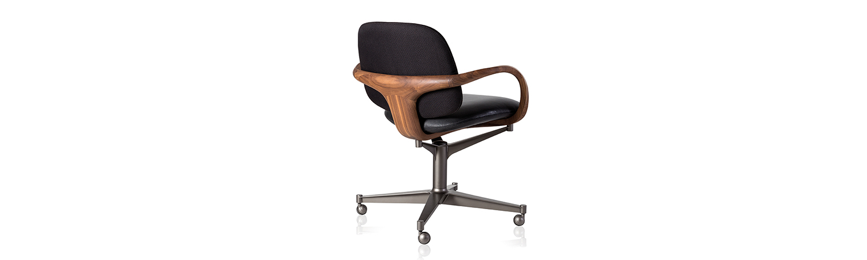 Loja Ouvidor - Jader Almeida - Cadeira Mia Giratória (2)