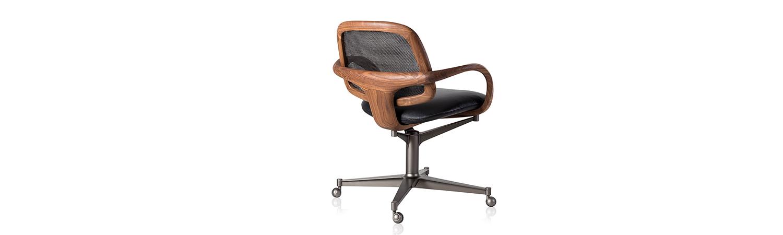 Loja Ouvidor - Jader Almeida - Cadeira Mia Giratória (3)