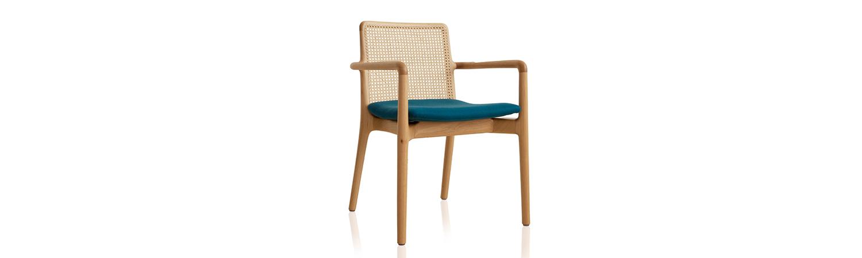 Loja Ouvidor - Jader Almeida - Cadeira Milla (3)
