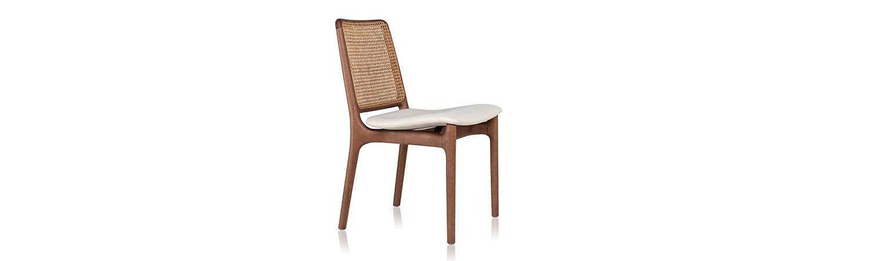 Loja Ouvidor - Jader Almeida - Cadeira Milla (5)