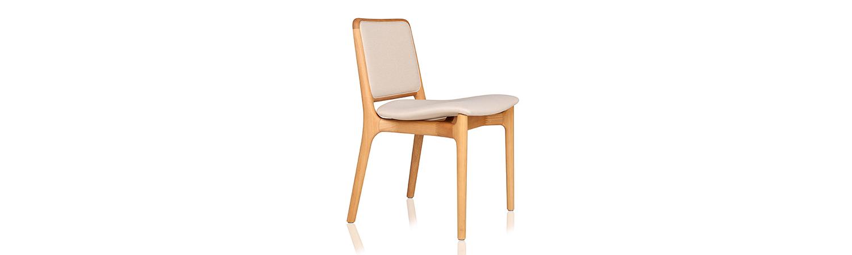 Loja Ouvidor - Jader Almeida - Cadeira Milla (6)
