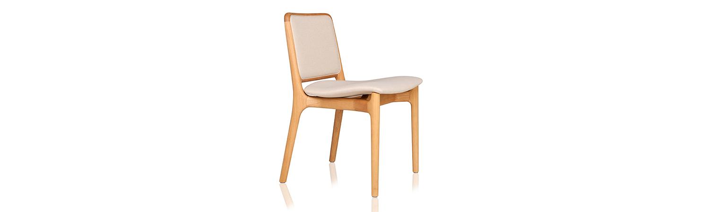 Loja Ouvidor - Jader Almeida - Cadeira Milla (7)