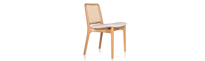 Loja Ouvidor - Jader Almeida - Cadeira Milla (8)