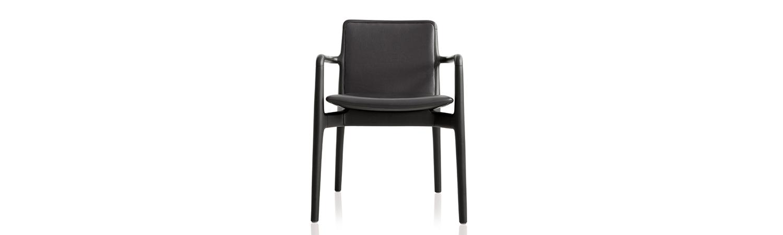 Loja Ouvidor - Jader Almeida - Cadeira Milla Com Braço (2)
