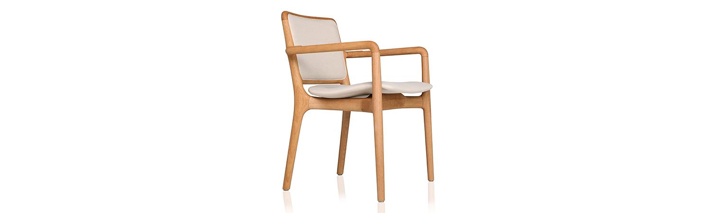 Loja Ouvidor - Jader Almeida - Cadeira Milla Com Braço (3)