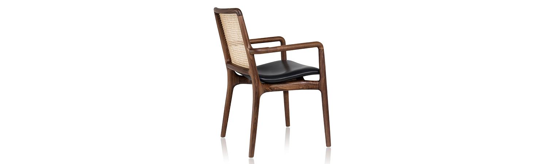 Loja Ouvidor - Jader Almeida - Cadeira Milla Com Braço (4)