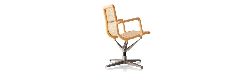 Loja Ouvidor - Jader Almeida - Cadeira Milla Office (1)