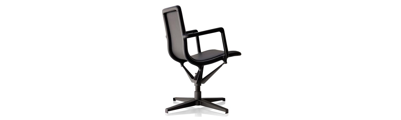 Loja Ouvidor - Jader Almeida - Cadeira Milla Office (2)