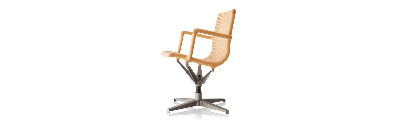 Loja Ouvidor - Jader Almeida - Cadeira Milla Office (4)