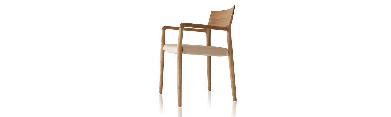 Loja Ouvidor - Jader Almeida - Cadeira Norma (2)