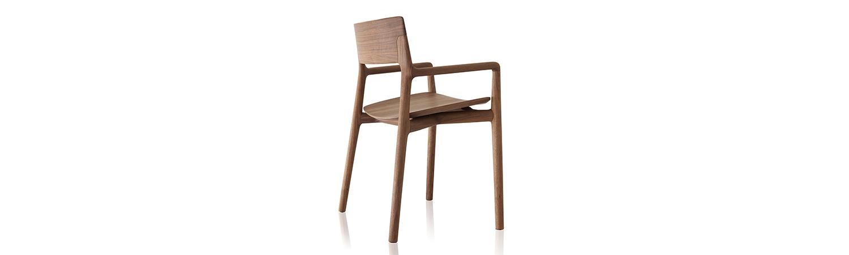 Loja Ouvidor - Jader Almeida - Cadeira Norma (3)