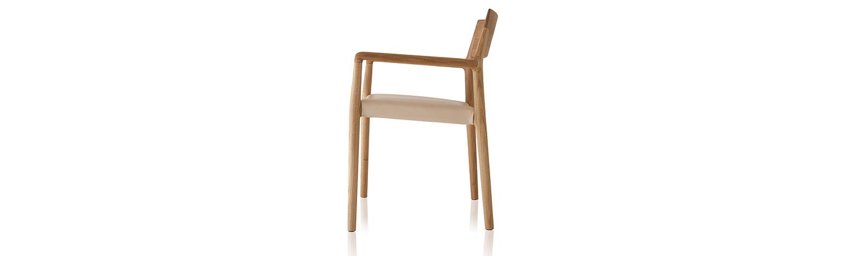 Loja Ouvidor - Jader Almeida - Cadeira Norma (4)