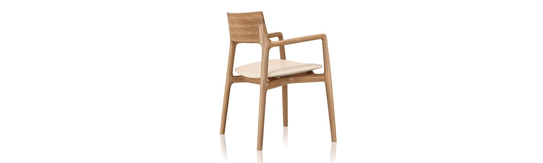 Loja Ouvidor - Jader Almeida - Cadeira Norma (5)