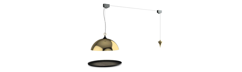 Loja Ouvidor - Jader Almeida - Luminária Tray (2)