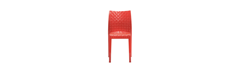 Loja Ouvidor - Kartell - Cadeira Ami Ami (2)