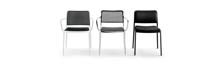 Loja Ouvidor - Kartell - Cadeira Audrey (4)