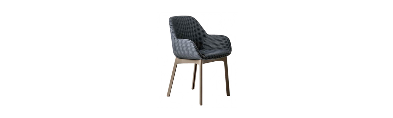 Loja Ouvidor - Kartell - Cadeira Clap (2)
