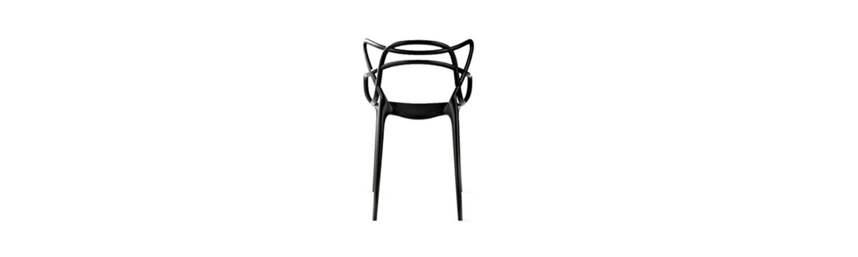 Loja Ouvidor - Kartell - Cadeira Masters (1)