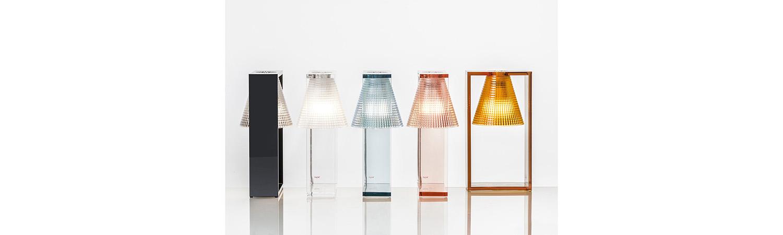 Loja Ouvidor - Kartell - Luminária Light Air (2)