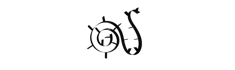 Loja Ouvidor - Kartell - Prateleira Bookworm (1)
