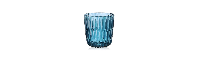 Loja Ouvidor - Kartell - Vaso Jelly (1)