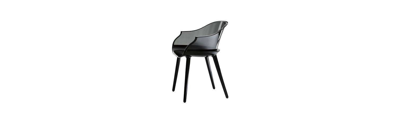 Loja Ouvidor - Magis - Cadeira Cyborg (2)